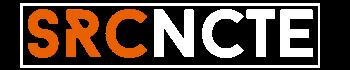 SRC NCTE