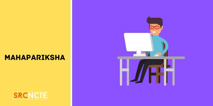mahapariksha.gov.in