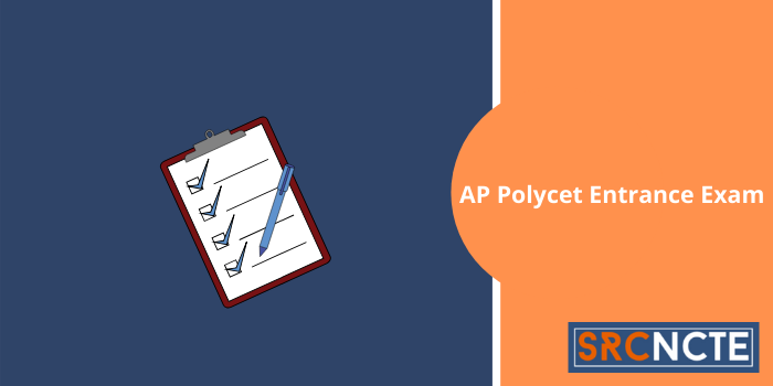 AP Polycet Hall Ticket & Exam Date